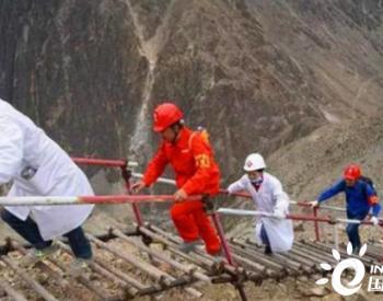 中国耗资160亿,建成全球最远<em>输电</em>工程,可覆盖全国5千万人