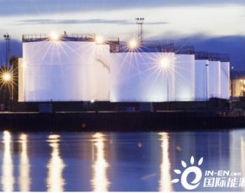LNG(液化天然气)在大<em>数据中心节能</em>中的应用