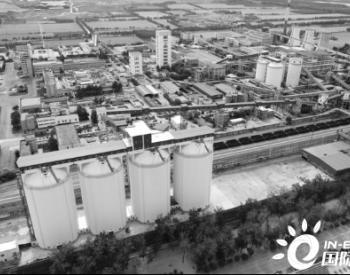 山东省属企业发力环保产业