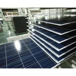 损坏太阳能发电板回收 江苏二手太阳能回收