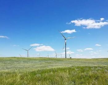 7个风电项目!海南电网公示首批<em>可再生能源项目补贴</em>清单!