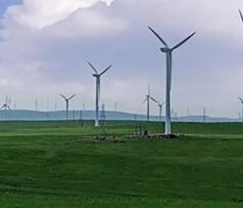 国际能源网-<em>风电</em>每日报,3分钟·纵览<em>风电</em>事!(5月6日)