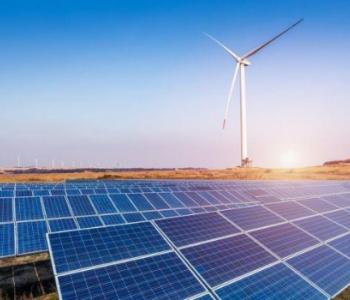 优先支持光伏+储能项目建设!内蒙古赤峰2020年风电、光伏竞价方案