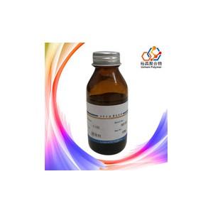 供应美国先进化学消泡剂110D.104E