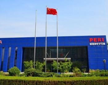 派瑞股份:国内电力半导体行业领军企业
