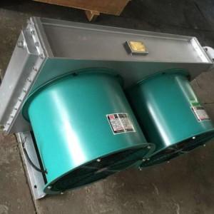 FL8冷却器FL10冷却器内紫铜管