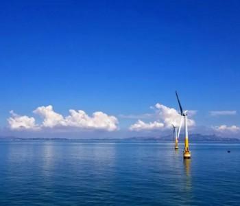 到2025年新投产风电3.3GW!辽宁省发布风电项目建设方案征求意见通知