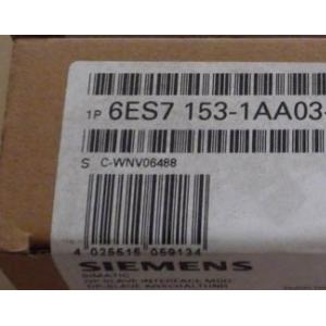 西门子6ES7321-1BH10-0AA0模块