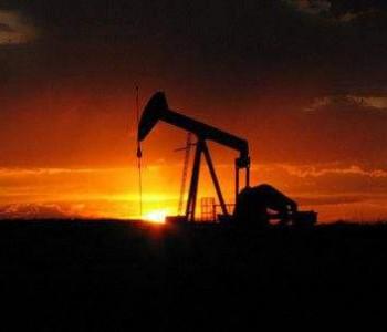 国际油价暴跌将使可再生金沙发展放缓