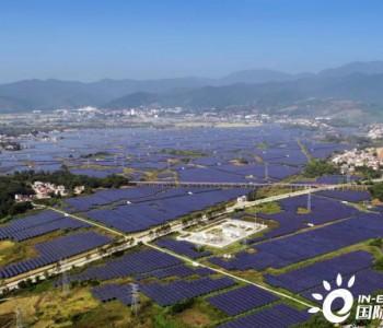 曹仁賢:能源法為國家可持續發展提供法律保障