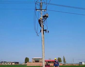 专家呼吁:应加速将电力容量市场机制建设提上