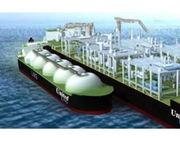 <em>LNG</em>运输船全生命周期经济性分析