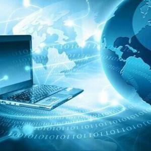 企业用电量智能管控系统开发解决方案