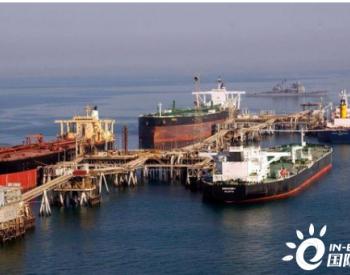 俄罗斯价格战见效,美国5家<em>油气</em>公司倒闭,对我国出口飙升31%