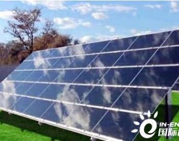 重水可助<em>钙钛矿太阳能电池</em>器件效率提升