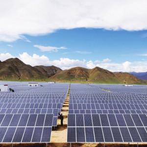 太阳能光伏边框回收/回收再利用与价值