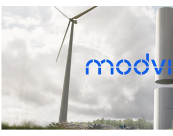 预计2022年开始商用 瑞典公司推出木质风电塔筒试点