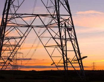 河北实施电网强筋健骨工程 可为8500余人创造就业机会