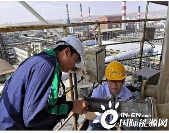 生态环境部督察:甘肃9个市州违规考核GDP等<em>经济指标</em>