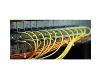 电气二次回路故障检修和处理及安全事项