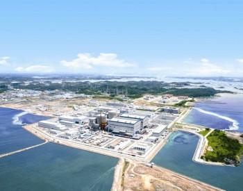<em>中广核技</em>去年实现营业收入70亿元 电子束治污等核心技术孕育新一轮增长空间