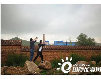 <em>中央环保督察</em>:青海湖保护有薄弱环节 污水通过河流排入
