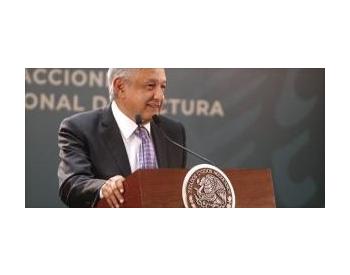 <em>墨西哥光伏</em>装机激增62%,新能源电力冲击电力系统问题显现