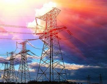安徽合肥电网建设2020年再提速 全年计划投资43.65亿元
