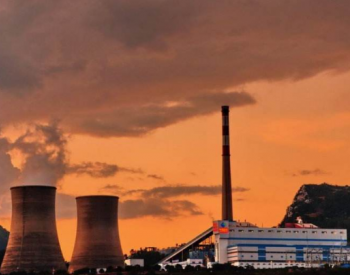 290亿元200万吨<em>煤制油</em>项目全面开工