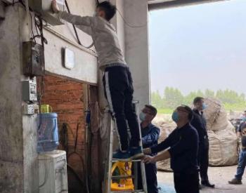 广东东莞核心控制区8月起全天限行国Ⅲ柴油货车