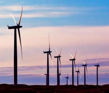 <em>河南省</em>2020年有序用电方案:鼓励用户参与电力需求响应 引导工业企业错峰避峰