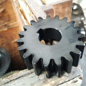 小齿轮生产商,齿轮厂家