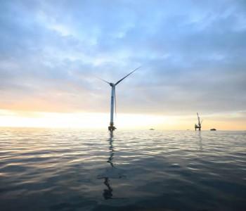 国家能源局:2020年一季度风电新增并网2.36GW,发