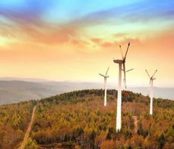 国际能源网-风电每日报,3分钟·纵览风电事!(5月11日)