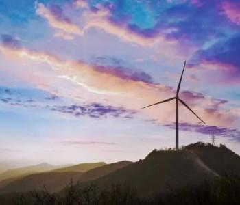 光伏新增3.95GW,风电新增2.36GW!2020年1季度全