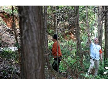 《江西省生态环境保护工作责任规定》解读