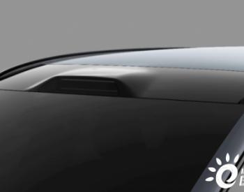 多家车企计划量产<em>自动驾驶</em>车型,激光雷达或迎巨量市场