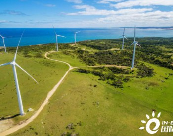 独家翻译 | 1.5GW!英国石油公司探索开发由可再生能源供电的<em>绿色氢工厂</em>