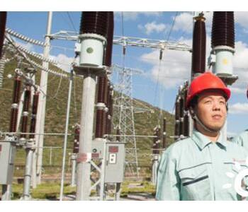 中国清洁能源消费增长迅速新天<em>绿能</em>抢抓时代机遇