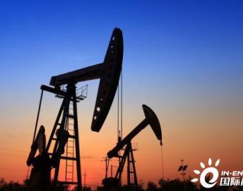 中国石油塔里木油田精打细算每一段,优化施工精准降本