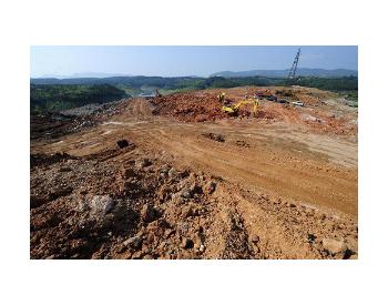 广东:2020年底所有县<em>土壤</em>环境质量监测点位实现全覆盖