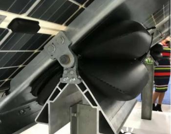 光伏发电 | 2020年的七个太阳能跟踪器系统调整和新技术