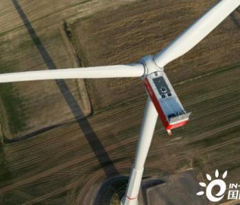 独家翻译 | 德国<em>风机制造商</em>Nordex:2020年第1季度销售额创纪录 接近10亿欧元