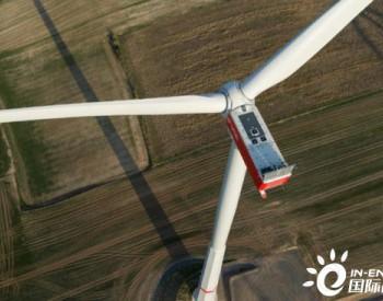 独家翻译|德国<em>风机制造商</em>Nordex:2020年第1季度销售额创纪录 接近10亿欧元