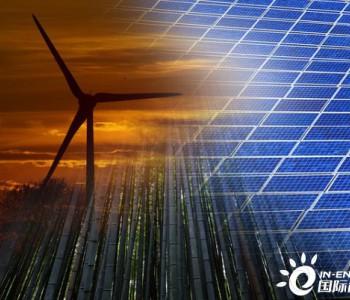 独家翻译|50MW<em>光伏</em>电站!Enel开始在<em>西班牙</em>建设两个可再生能源项目