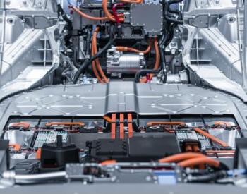 成本下降超25%国产Model 3标准续航版或将使用磷酸铁锂电池