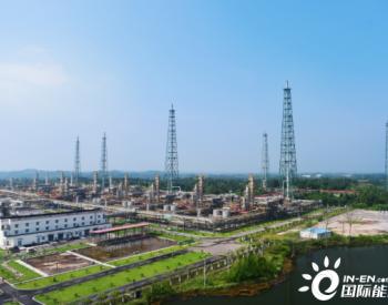 胜利油田勘探重点领域取得新进展