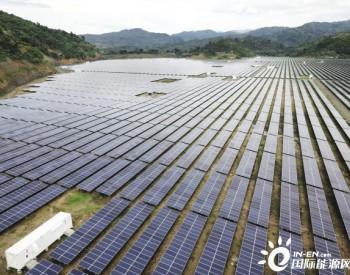 独家翻译   <em>印度太阳能公司</em>再次延长81MW SCCL光伏项目投标最后期限