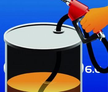 油价持续暴跌背后的变与不变