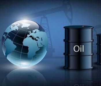 供需失衡有所缓解 国际<em>油价走势</em>持续震荡